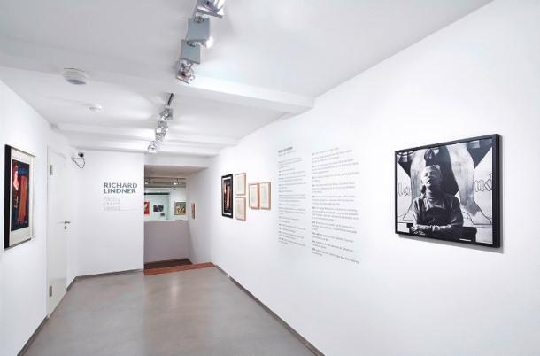 Lindner_Ausstellung