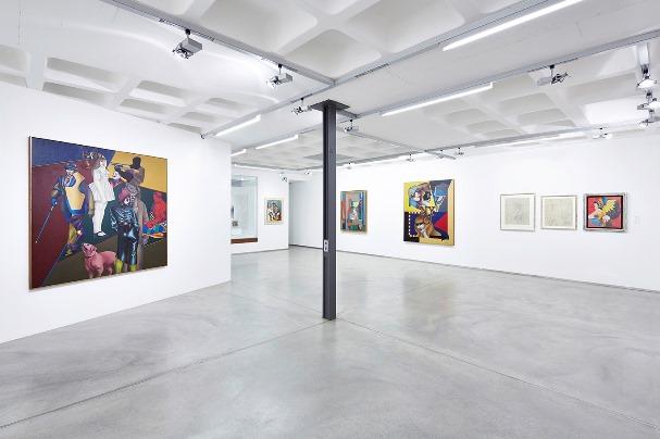 Lindner_Ausstellung_2
