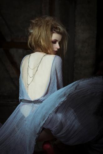 Sabrina Dortmund_Foto Joerg Merlin Noack