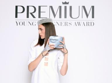 young-designer-apremium-young-designers-ss2016_img_3885_bkboris-kralj