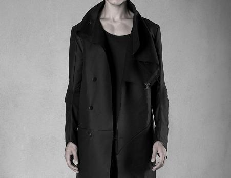 Aleks_Kurkowski_AW15_Menswear