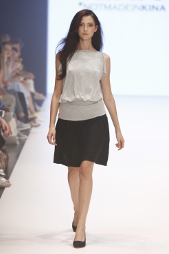 Fata Hasanovic für KINA*